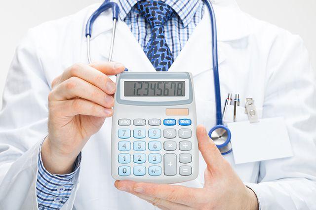 «Рано или поздно попадёшь к врачам. Они могут устроить летальный исход или сделать калекой…»