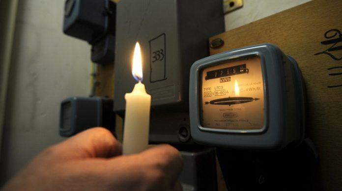 Два года суда: юрист не знает за что задолжал энергетикам