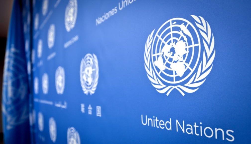 28 индивидуальных жалоб в Комитет ООН по правам человека за 2018 год