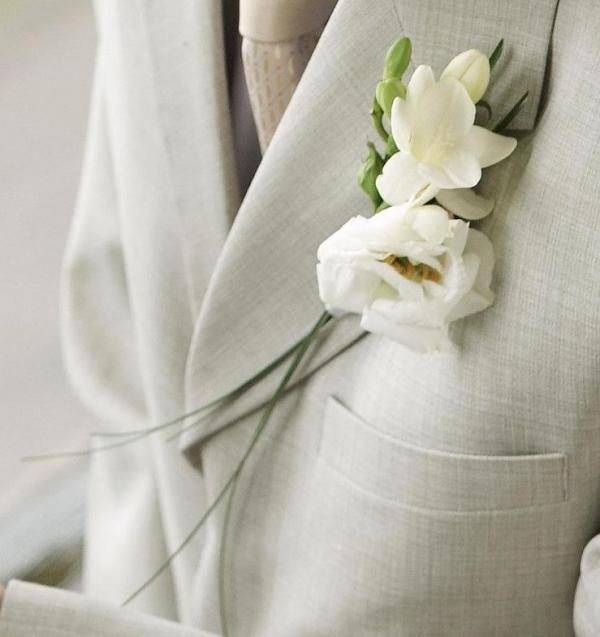 Операция в паху вместо свадьбы. Парня избили из-за его желания жениться на возлюбленной