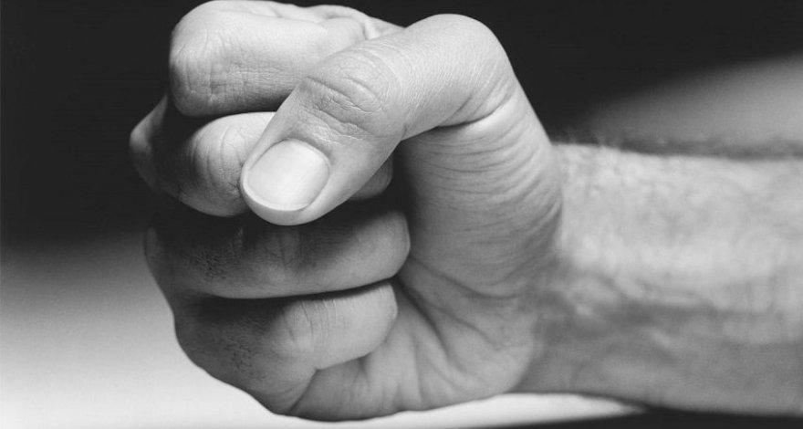 Избиение есть — наказания нет: Жертва ограничен в доступе к правосудию