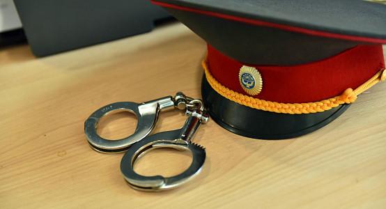 Милиционеры в очередной раз избежали наказания за пытки